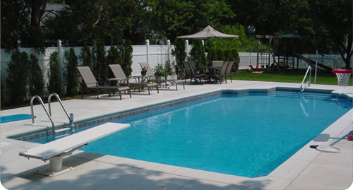 Inground U0026 Above Ground Swimming Pool And Spa Installation U0026 Service :  Adirondack Pools U0026 Spas, Inc.