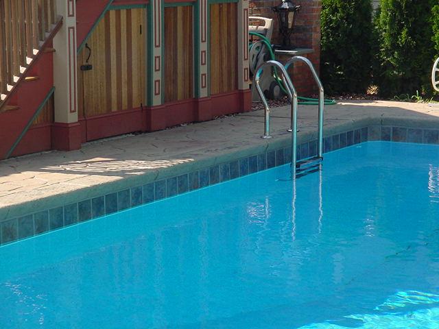 Swimming Pools Queensbury Ny Innovation Pixelmari Com