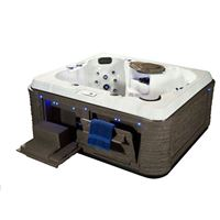 Picture of Milan 46 Hot Tub - 4-5 Seats